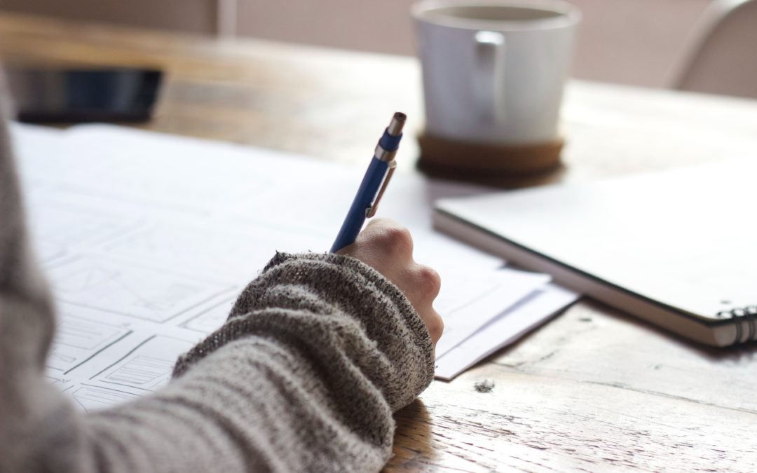 HOW TO PICK YOUR RIGHT ASSIGNMENT HELPER