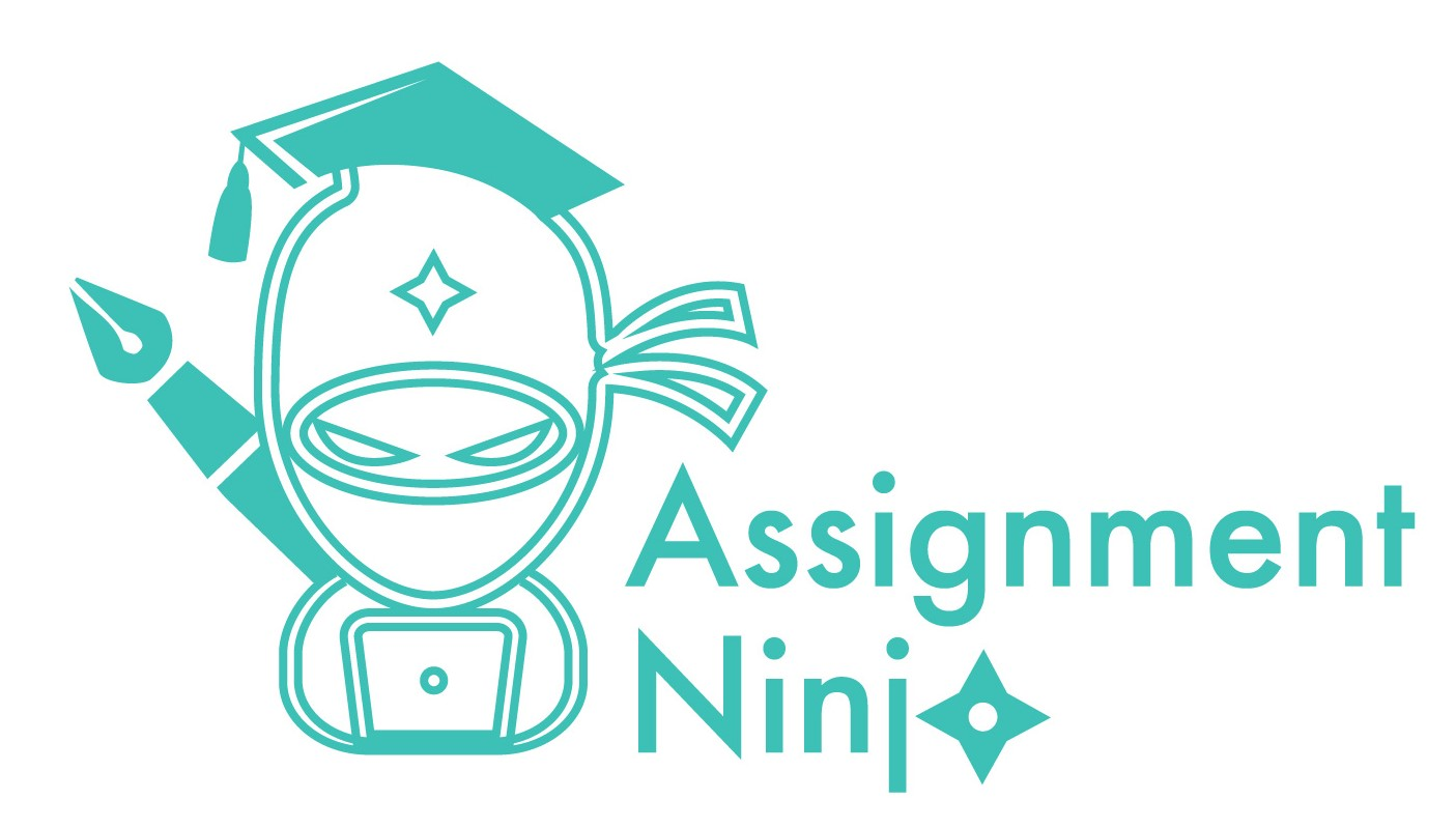 Assignment Ninja - Malaysia Top 1 Assignment Helper